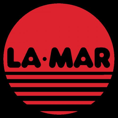 LMR_logo